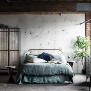 IGNEOUS_GRANITE_Warehouse Home
