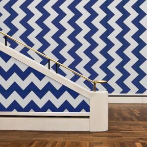 Overscale-Curve-wallpaper-_-Night-VISUAL-e1369232902665
