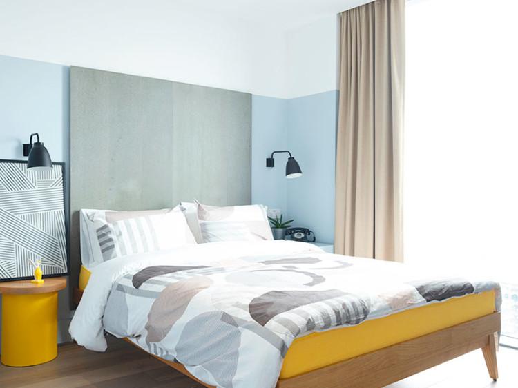 leman-locke-custhom-bedding-eve