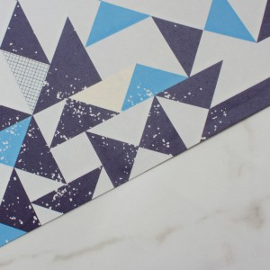Bermondsey square wallpaper blueprint custhom shop bermondseysq blueprint detail shot malvernweather Images