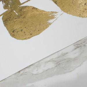COLUMBIARD---GOLD---DETAIL-SHOT