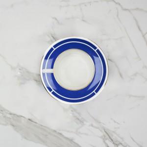 PALLADIAN-BLUE-TEACUP---OVERHEAD--2