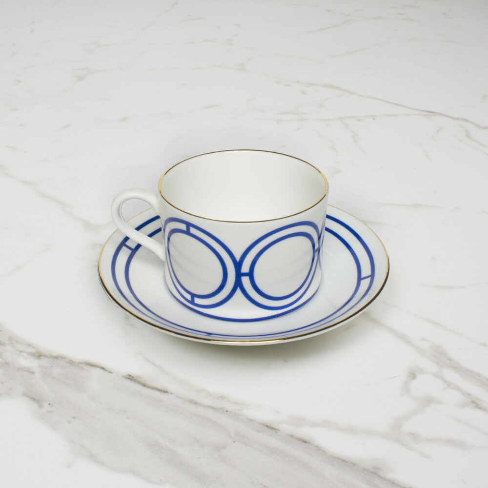 PALLADIAN-BLUE-TEACUP-SIDE-SHOT-1