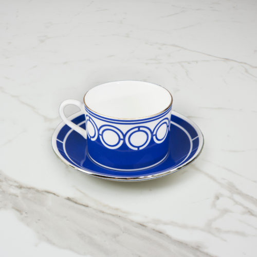 PALLADIAN-BLUE-TEACUP---SIDE-SHOT--2