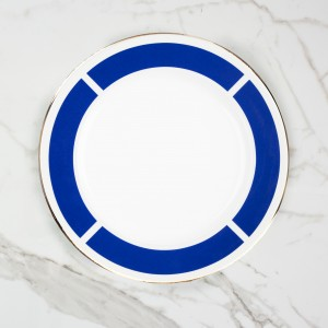 PALLADIAN-DINNERPLATE---BLUE2---OVERHEAD-SHOT