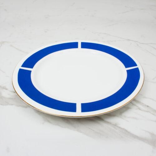 PALLADIAN-DINNERPLATE---BLUE2---SIDE-SHOT