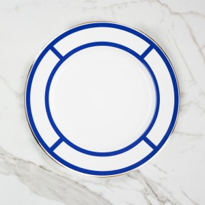 PALLADIAN-DINNERPLATE---WHITE---OVERHEAD-SHOT