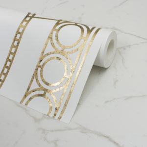 PALLADIAN---GOLD---ROLL-SHOT