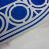PALLADIAN WALLPAPER | BLUE