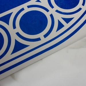 PALLADIAN---NAVY---DETAIL-SHOT