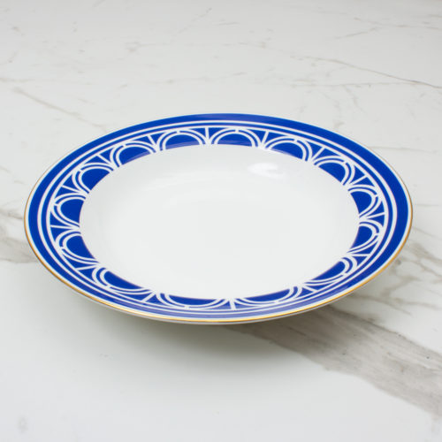 PALLADIAN-SOUPLATE---BLUE---SIDE-SHOTlow