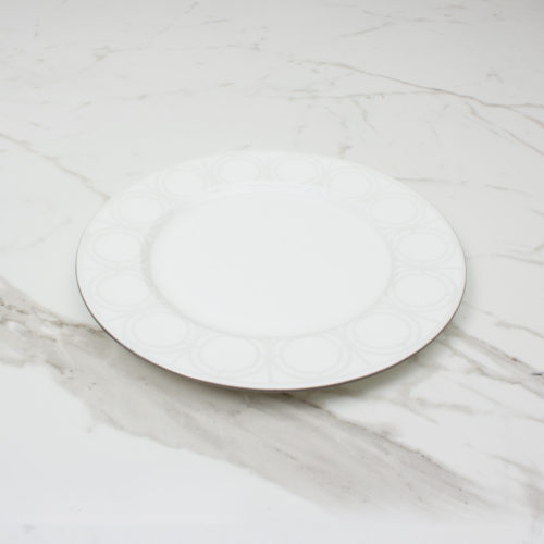 PALLADIAN-WHITE-BREADPLATE---SIDE-SHOT