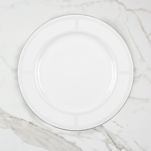 PALLADIAN-WHITE-DINNERPLATE---OVERHEAD-SHOT