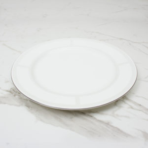 PALLADIAN-WHITE-DINNERPLATE---SIDE-SHOT