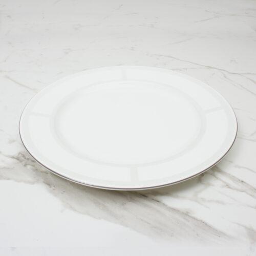 PALLADIAN-WHITE-DINNERPLATE---SIDE-SHOT