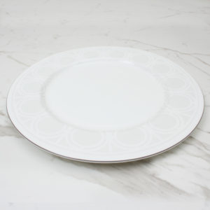 PALLADIAN-WHITE-SERVINGPLATE---SIDE-SHOT