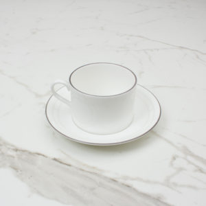 PALLADIAN-WHITE-TEACUP--SIDE-SHOT