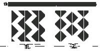 curve-wallpaper-pattern-guide3