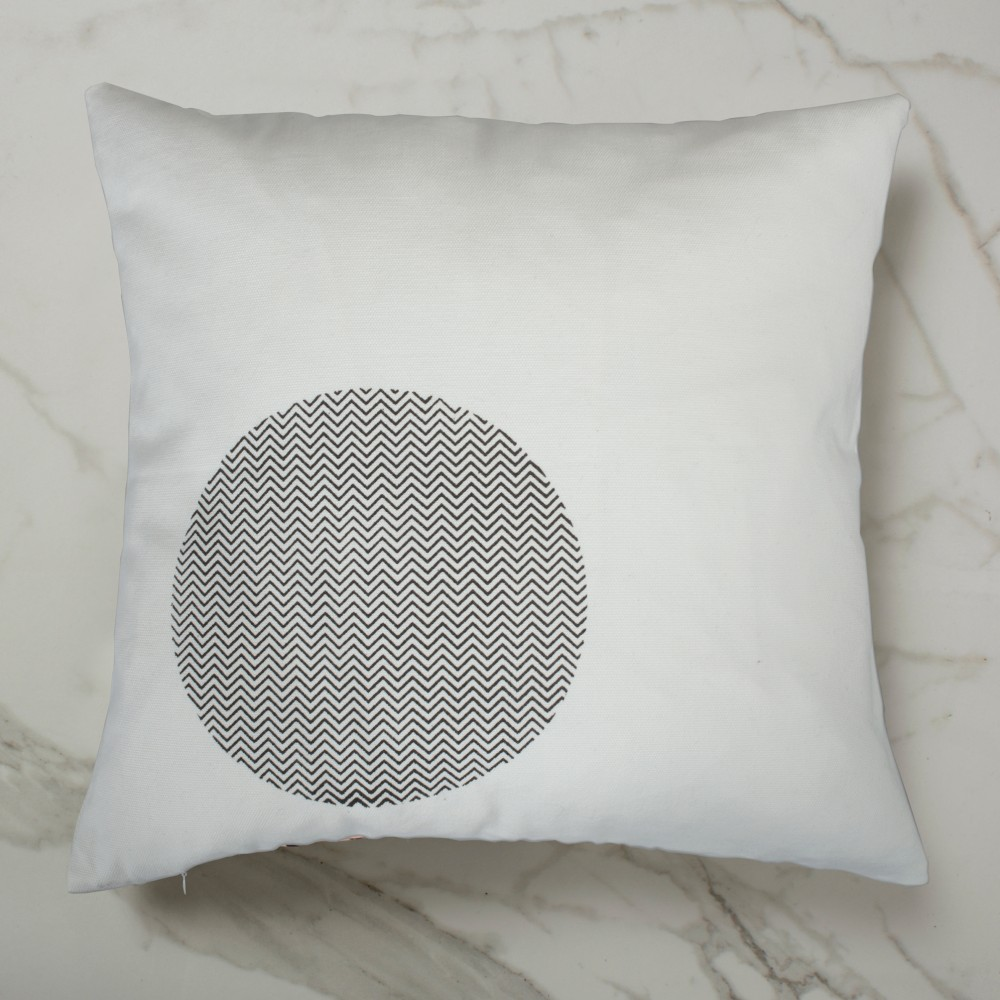 CURVE_CUSHION_BLACKINSIDE
