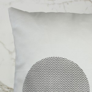 CURVE_CUSHION_BLACKINSIDE_DETAIL