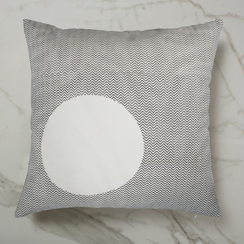 CURVE_CUSHION_BLACKOUTSIDE