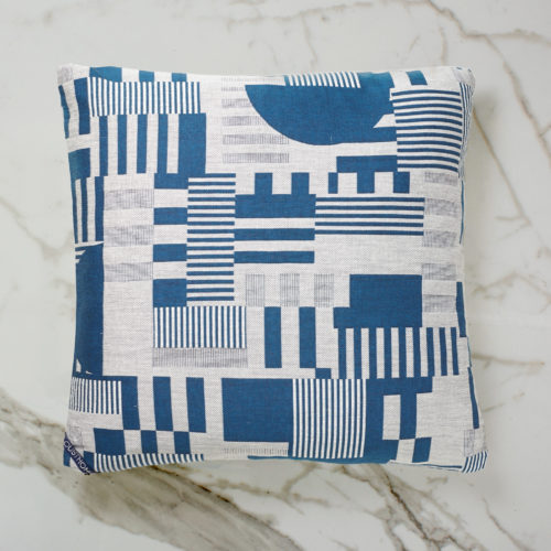 HAYWARD_CUSHION_BLUE