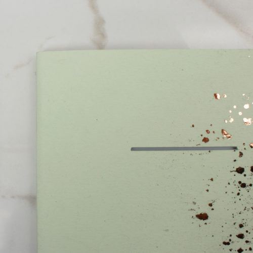 IGNEOUS NOTEBOOK | OLIVINE