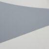 OFFSET WALLPAPER TAPE   FLINT GREY