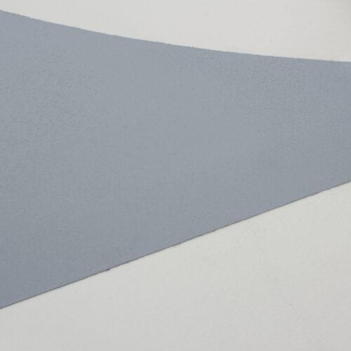 OFFSET WALLPAPER TAPE | FLINT GREY