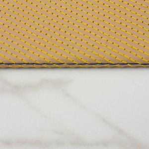EMBROIDERED---YELLOW---ZOOMEDGE