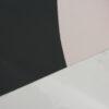 OFFSET WALLPAPER TAPE | CYPRESS GREEN