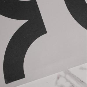 CONTOUR - DETAIL - GREY copy