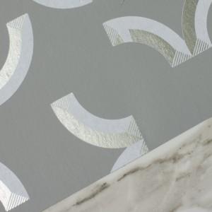 CONTOUR2---Pelican---detail