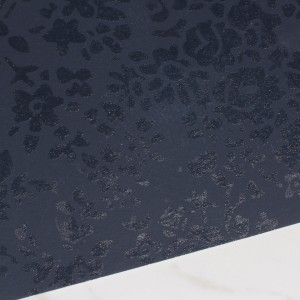 VALE GLOSS - DETAIL - Night
