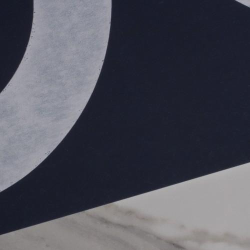 OVERSCALE CONTOUR WALLPAPER |CONDOR