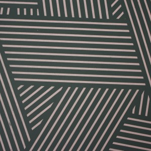 IMG_1675Oblique Wallpaper_Dark Green_flat