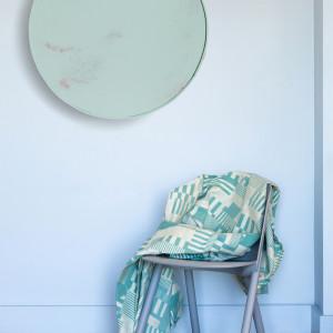Framed Igneous room set