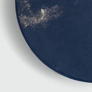 IGNEOUS-NAVY-FRAMED thumb