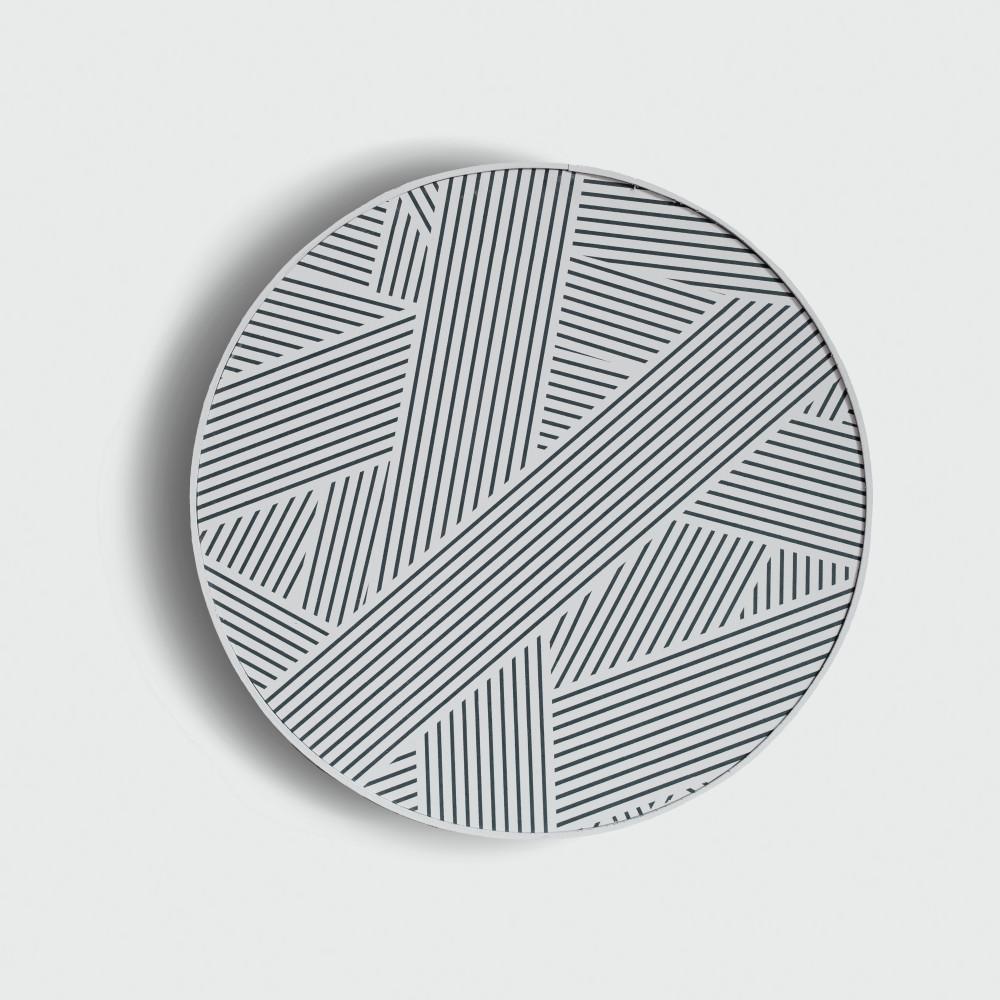 OBLIQUE-LIQUORICE-FRAMED copy