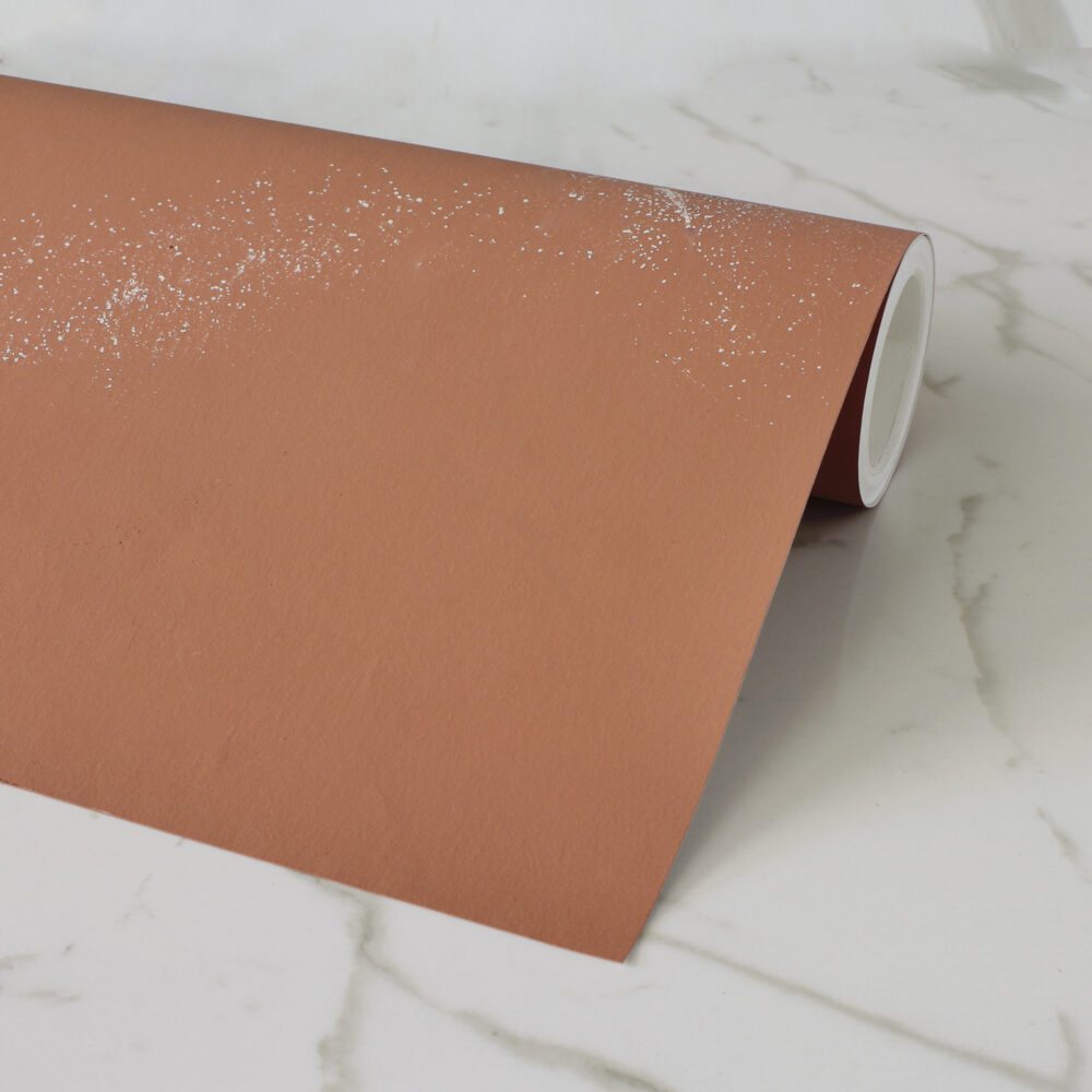 IGNEOUS WALLPAPER   CLAY