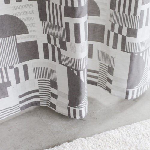 HAYWARD FABRIC | ELEPHANT
