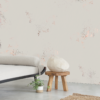 WALLPAPER BY YOU : Igneous Wallpaper